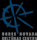 ONKC-Logo